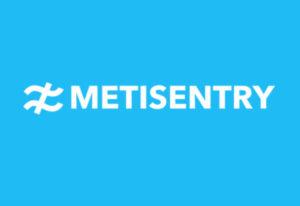 Metisentry Logo