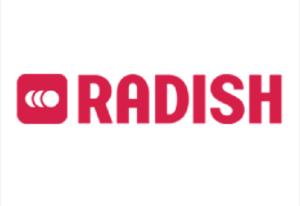 radish-logo-sf-site-300x57