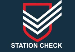 stationcheck-570x392