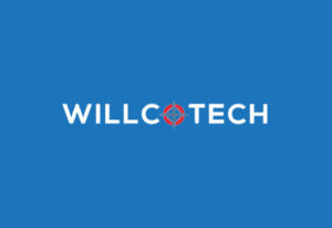 willco-570x392